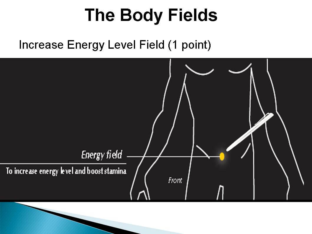 How To Use Zero Point Energy Wand Zero Point Energy Info